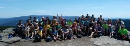 Tábor Expedice Pelikán 2019 a Sport camp 2019 – FOTOGALERIE