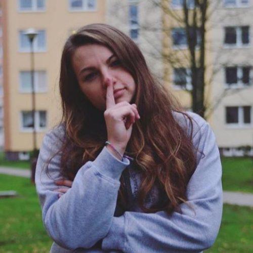 klárka2