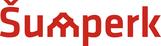 logo špk 2012